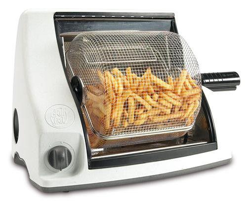 Quel machine utiliser pour la cuisine for Cuisine amenagee sans electromenager