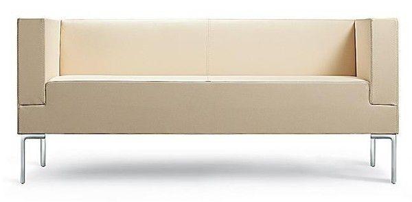 un meuble moderne et l gant prix r duit. Black Bedroom Furniture Sets. Home Design Ideas